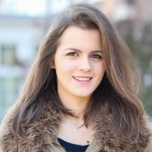 Mara Steiu Poza