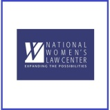 National-Womens-Law-Center-1
