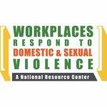 workplaces respond